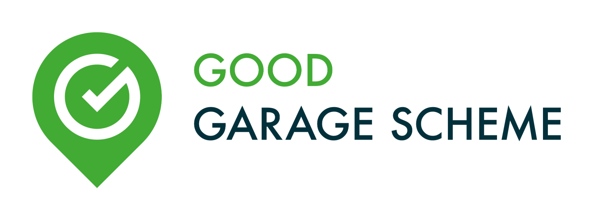 Good Garage Scheme - Servicing & Repairs Ayr